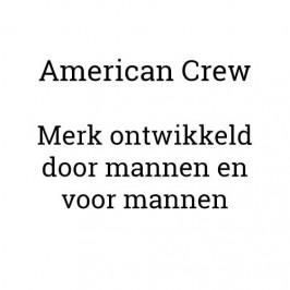 american crew-pino en co-haarkleurspecialist-rotterdam-kapsalon