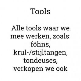 tools-pino en co-haarkleurspecialist-rotterdam-kapsalon