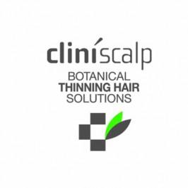 cliniscalp-pino en co-haarkleurspecialist-rotterdam-kapsalon